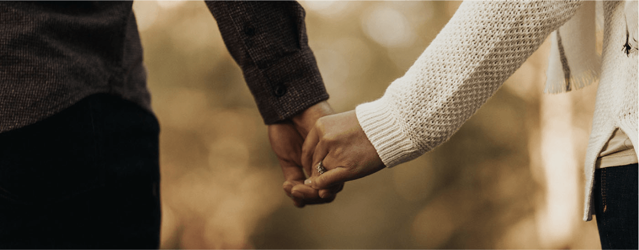 Retiring as a Couple: Important Factors to Consider